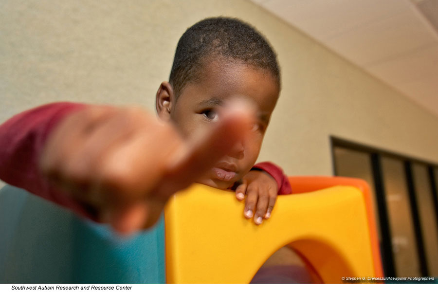 Viewpoint Photographers, Phoenix, Arizona and the Southwest